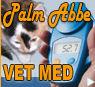 Veterinary Refractometer