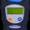 Digital Refractometer read-display