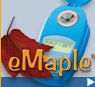 MISCO Maple Syrup Refractometer eMaple