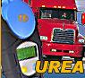 MISCO Urea Refractometer DEF-201